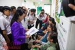 Giảm tải cho các bệnh viện trên địa bàn Đà Nẵng