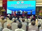 Mười năm, 'cứu' hơn 700.000 tài liệu, hiện vật của các nhà khoa học Việt Nam