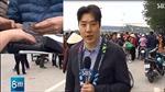 Truyền hình Hàn Quốc 'sốc' vì giá vé chợ đen trận chung kết lượt về AFF Suzuki Cup 2018