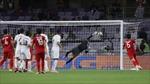 VIDEO Việt Nam 2-0 Yemen: 'Song Hải' giúp Việt Nam rộng cửa vào vòng 1/8