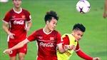 Ông Park còn lá bài bí mật nào cho chung kết AFF Cup?