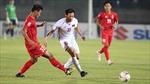 Nhiều báo nước ngoài tiếc vì trọng tài từ chối bàn thắng Việt Nam trước Myanmar