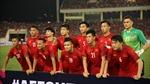 Báo Hàn Quốc phấn khích về chiến thắng của đội tuyển Việt Nam trước Malaysia