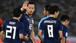 """Asian Cup 2019: Tuyển Việt Nam được """"quà"""" khi gặp Nhật Bản"""