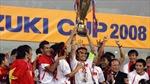 3 kịch bản sẽ giúp Việt Nam lên ngôi vô địch AFF Cup 2018