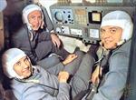 Thảm kịch tàu Soyuz 11 - những cái chết đầu tiên trong vũ trụ