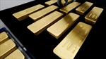 Lý do Nga, Trung Quốc, Thổ Nhĩ Kỳ đổ xô tích vàng?