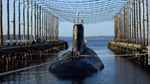 3 tàu ngầm hạt nhân tỉ đô của Mỹ 'đắp chiếu' dài vì lý do này