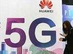 Đức mở cửa cho Huawei, Mỹ nguy cơ thua trong cuộc chiến 5G tại châu Âu