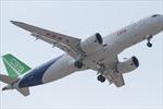 Mỹ lo ngại kỷ nguyên máy bay 'Made in China' sau thảm họa của Boeing