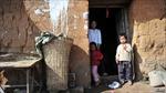 Trung Quốc và thách thức xoá sạch đói nghèo ngay năm 2020