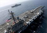 Sửa luật ngăn Tổng thống Trump tấn công quân sự Iran, phe Dân chủ có đi tới cùng được không?