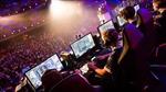 Game thủ 'đánh' giải kiếm triệu đô, nhưng đối mặt rủi ro sức khoẻ