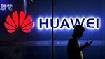 Tiết lộ siêu kế hoạch bí mật của Huawei 'hoá giải' đòn trừng phạt từ Mỹ - Bài 1