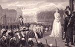Marie Antoinette – Hoàng hậu Pháp khét tiếng và kết cục trên đoạn đầu đài - Kỳ cuối