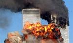18 năm sau vụ khủng bố 11/9: Sáu bài học không được phép quên