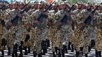 Nguy cơ xung đột mới ở Trung Đông sau vụ ám sát Tướng Iran