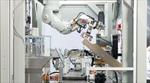 Robot của Apple 'đập' máy iPhone cũ ra sao?