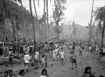 Thổ dân đảo Guam nhận bồi thường của Chính phủ Mỹ sau 7 thập kỷ