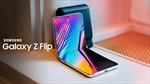 Cuộc chiến điện thoại high-end của Samsung-Apple dẫn đến mức giá 'vô lý'