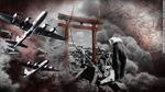 Trận không kích thiêu rụi Tokyo - Kỳ 1
