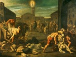 5 đại dịch khủng khiếp nhất trong lịch sử đã kết thúc như thế nào