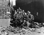 Đằng sau âm mưu thả bom dịch hạch xuống Mỹ trong Thế chiến 2