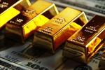 Bí ẩn những lô vàng giả thế chấp để vay 2 tỉ USD ở Trung Quốc - Kỳ 1