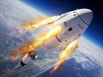 SpaceX 'nuôi' giấc mơ vũ trụ của các công ty khởi nghiệp châu Á