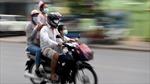 COVID-19 tại ASEAN hết 12/7: Thái Lan sắp thử vắc-xin ở người, Campuchia có thêm 15 ca mắc