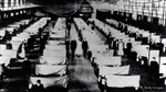 Làn sóng thứ hai của đại dịch cúm Tây Ban Nha mang tính hủy diệt