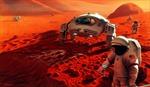 NASA tính dừng chân ở Sao Kim rồi mới 'bật' tới Sao Hỏa