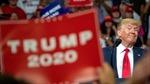 Hai xu hướng giúp ông Trump 'bứt tốc' khi bầu cử Mỹ vào giai đoạn cuối
