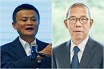 Tỷ phú nước đóng chai soán ngôi Jack Ma trở thành người giàu nhất Trung Quốc