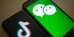 TikTok, WeChat - 'cuộc chiến tranh ứng dụng' chỉ mới bắt đầu