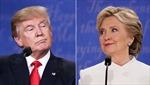 5 tổng thống Mỹ thua phiếu phổ thông nhưng vẫn đắc cử