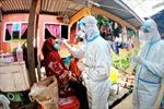 COVID-19 tại ASEAN hết 25/11: Nhiều nước đặt mua vaccine; Malaysia vượt Singapore về ca bệnh