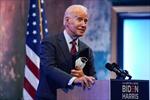 Ông Biden sẽ làm gì trong 100 ngày đầu tiên tại Nhà Trắng