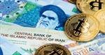 Bí ẩn ngành công nghiệp 'đào' Bitcoin đang khiến Iran mất điện 'điêu đứng'