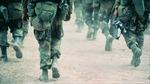 Tổng thống Joe Biden sẽ dỡ bỏ lệnh cấm người chuyển giới phục vụ quân đội Mỹ