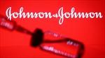 Mỹ cấp phép sử dụng vaccine COVID tiêm 1 liều của Johnson&Johnson