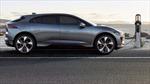 Jaguar trở thành thương hiệu ô tô điện xa xỉ hoàn toàn vào 2025