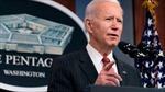 Nhận định trái chiều về vụ Tổng thống Biden ra lệnh không kích Syria