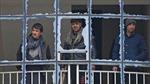 Mỹ lãng phí hàng tỉ USD cho những công trình 'đắp chiếu' ở Afghanistan