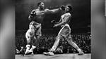 50 năm trận so găng thế kỷ Muhammad Ali - Joe Frazier