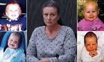 Ngồi tù 18 năm vì giết cả 4 đứa con, người phụ nữ Úc được minh oan nhờ di truyền học-Kỳ 1