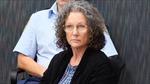 Ngồi tù 18 năm vì giết cả 4 đứa con, người phụ nữ Úc được minh oan nhờ di truyền học-Kỳ cuối