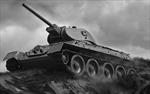 Phát xít Đức đã tận dụng xe tăng huyền thoại T-34 như thế nào