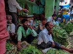 Tia hy vọng cho Ấn Độ dù khủng hoảng COVID-19 vẫn hiện hữu