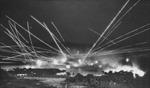Rò rỉ chi tiết kế hoạch Mỹ tấn công hạt nhân Trung Quốc năm 1958